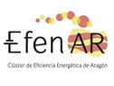 logo Efen AR