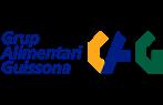 logo Guisona