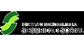 logo Seguridad Social
